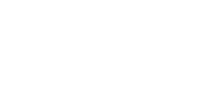 Talquin Portable Restrooms